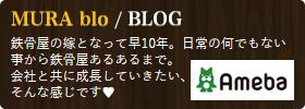 blogparts